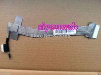 NEW LCD Video Cable P/N:14G2221NV20M  FOR ASUS M50 M50V M50S M50SV M50SA LAPTOP, free shipping