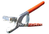 GLASS BREAKING PLIERS,GLASS HAND TOOLS