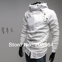 New Fashion Nice And Comfortable For Men Men's Hoodies jacket  1525