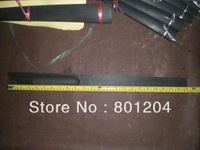 4/4 Cello Ebony Fingerboard 1PC
