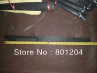 4/4 Cello Ebony Fingerboard 1PC