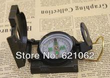 wholesale lensatic compass