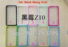 popular black berry case