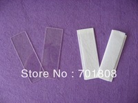 75*25*1mm Quartz Slide 100pcs total USD330