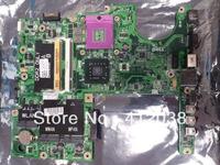 0D177M D177M 31FM8MB0010 1555 LPATOP MOTHERBOARD FOR DELL STUDIO LAPTOP INTEL gm45 motherboard sim slot