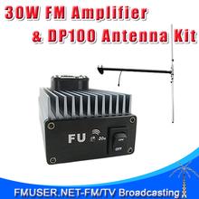 dipole antenna reviews