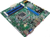 M1939 IPISB-VR Gateway DX4860 B3 Intel H67 LGA 1155 DDR3 HDMI FOR Acer Motherboard 3-5 days shipping