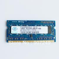 Hynix 2GB DDR3 PC3-12800S  1600 laptop RAM Arbeitsspeicher Speicher