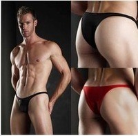 2013 hot sale wholesale 10 pieces/lots Joe snyder sexy men thong men's bikini