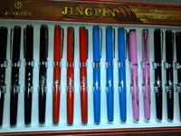 General fountain pen fountain pen iridium fountain pen ink pen stylizer