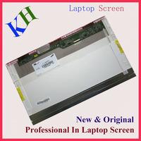 ( 1 year warranty ) Hot Sale Brand New Glossy 15.6 LED B156XW02 LTN156AT02  B156XTN02 Laptop LCD Screen