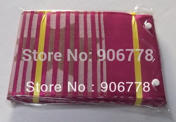Free shipping African Aso-Oke head tie,Kente aso oke head wrap,wholesale&retail,High quality african fabric,new arrival
