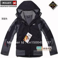free shipping Camping Coats boy'sThe Men's Mountaineering Sportwear denali Jackets Outerwear