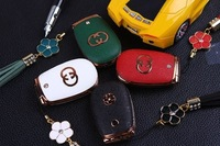 Free shipping 2013 new lady mini mobile GG mobile phone Quad Band Fashion Luxury mobile,handbag mobile best selling nice gift,