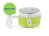 1L Multi-function Round Electric Home Yogurt leben  Maker
