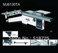M6130TA safety speed cut panel saw price
