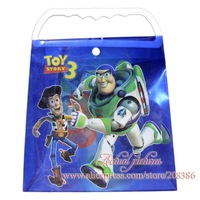 2013 New Arrival Toy story 1pcs/lot children handbag cartoon,kids cartoon school handbags,Children's Day gifts,22*7*27cm