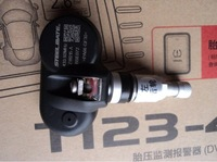 Steel mate tire pressure tpms annunciations single sensor 433 431 frequency