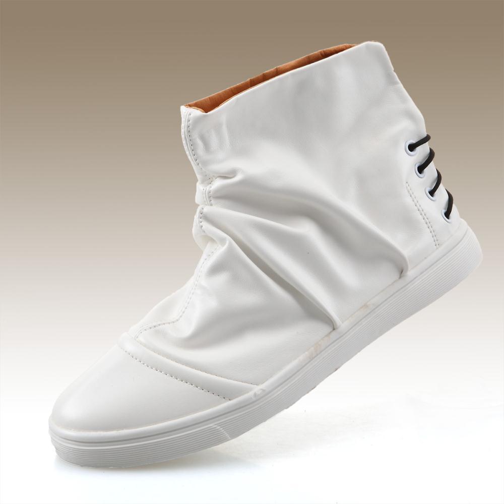 Innovative Hip Hop Shoes For Girls Nike Nike Hip Hop Dance Shoes Dunks