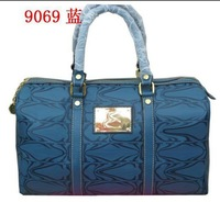 WOMEN'S bags designers brand handbags fashion 2013 new 9069 bags