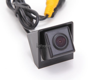 Car camera for Ssangyong Korando CCD Night version hongkong Free shipping