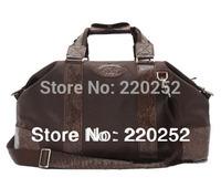 Oxford Fabic Designers Brand Handbag Men Luggage Travel Bags Duffel Bag,Men Travel  Bags,Neverfull Necessaries Duffle Bag