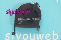 NEW FOR ACER aspire E1 E1-421 E1-421G E1-431 E1-451 E1-471G V3-471G CPU COOLING FAN , free shipping