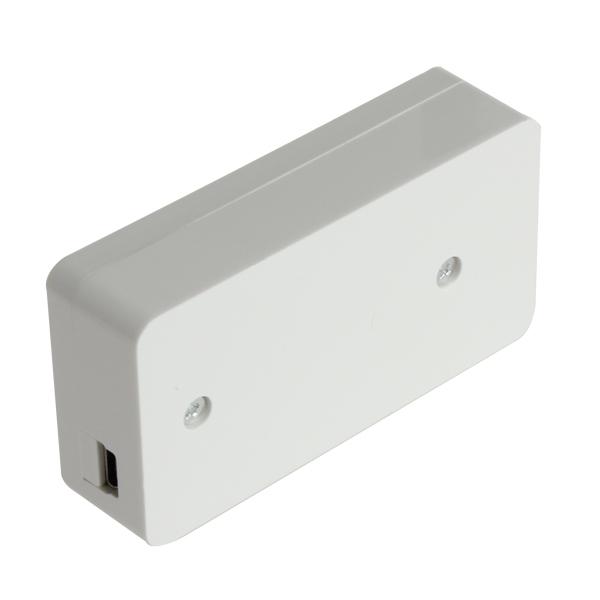 Зарядное устройство 3 /! SC/f3 LiFePO4 14500 10440 /ni/mh AA AAa EPA_CHA_304 зарядное устройство duracell cef27 aa aaa aa aaa