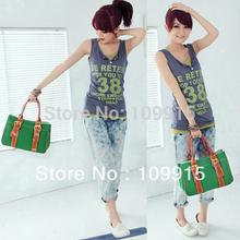 popular new handbags