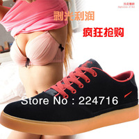 Free shipping Men's fashion brand 2013 new sneakers breathable sport casual running shoes 818 Men shoesHigh quality