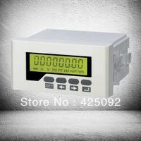 electric single phase measuring meter