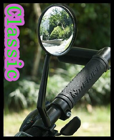 Боковые зеркала и Аксессуары для мотоцикла INBIKE +