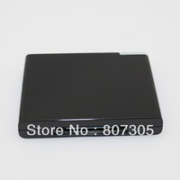 30 Pins Bluetooth Wireless A2DP Music Receiver Adapter for i Phone i Pod Speaker
