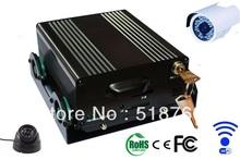 wholesale car cctv gps