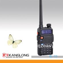 popular cb radios