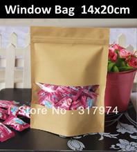 wholesale food packaging bag