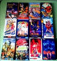 10PCS/Lot for Sega Mega Drive Video Game console system 16 bit MD card , Support mix order