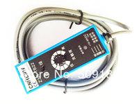 High Precision Color mark sensor Color mark sensor  Z3N-TB22