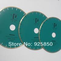 350mm Marble Diamond Circular Blade Cutter
