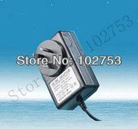 Australia plug 12V2A(24W) wall mount Power Adapter(YHY-PA122000) for LED strip