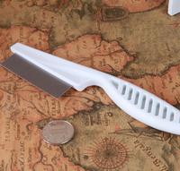 Pet flea comb cheopis dog comb cootie cat comb