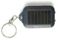 Wholesale 8pcs/lot HD 1280*960 J021 Multi-function LED Keychain Video