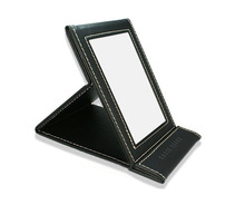makeup mirror promotion