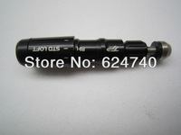 2013 New RBZ STAGE2 TOUR golf Adapter 350 0335 size Golf Sleeve Adapter(350+0335)10pc/lot  Free shipping