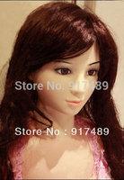Free shipping , 50% real doll , Masturbating Toy, Masturbator Vagina and anus,Sex Toys For Men,new Sex doll
