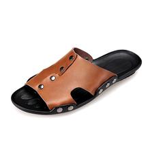 wholesale sandal