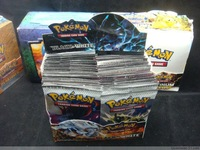 Pokemon Cards Newest Edition Black and White Playing Cards Poker Card 324pcs/set Free Shipping
