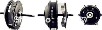 36V electric bicycle motor Torque sensor + Motor