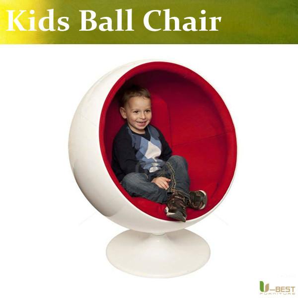 온라인 구매 도매 고전적인 라운지 의자 중국에서 고전적인 ...