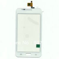 100% Original STAR N9000 i9220 pad N9770 Touch Screen Digitizer For Star N9000 Android Phone Free shipping WITH TRACKING NUMBER
